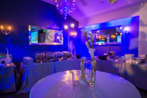 Los Angeles Law Firm's Holiday Party photo ES EO 1956 - Ziffren Law - Full Resolution-6.jpg