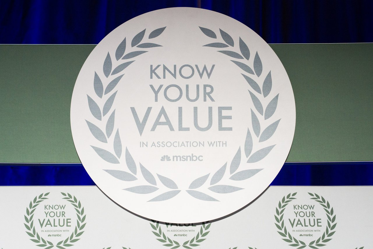 MSNBC Know Your Value Event photo 004_MSNBC_2015.jpg