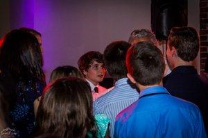 Sebby's Bar Mitzvah Party photo SweetGreenPhotographySebbysPArty-8.jpg
