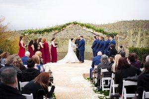 Wedding - Sean & Maren photo Sean_Marin Wedding_02_22_2019-121.jpg