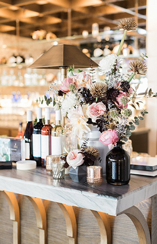 Tassels & Tastemakers photo Tassels & Tastemakers 6.jpg