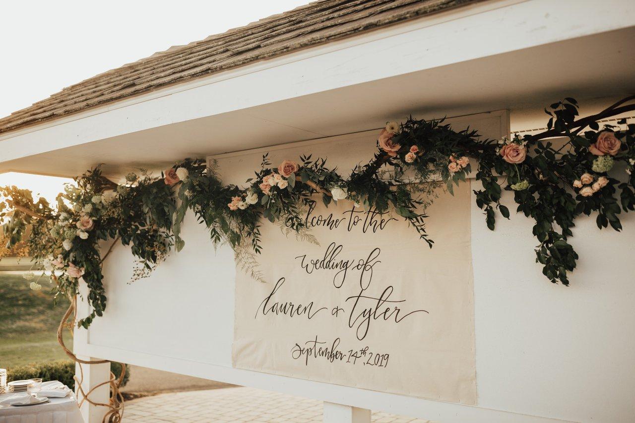HL Wedding: Tyler & Lauren photo 10.jpg