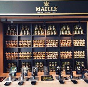 Maille Flavour Studio photo 2016-07-04_1638.jpg