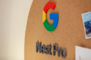 Google Nest photo OHelloMedia-Google-Cedia-Select-9956.jpg