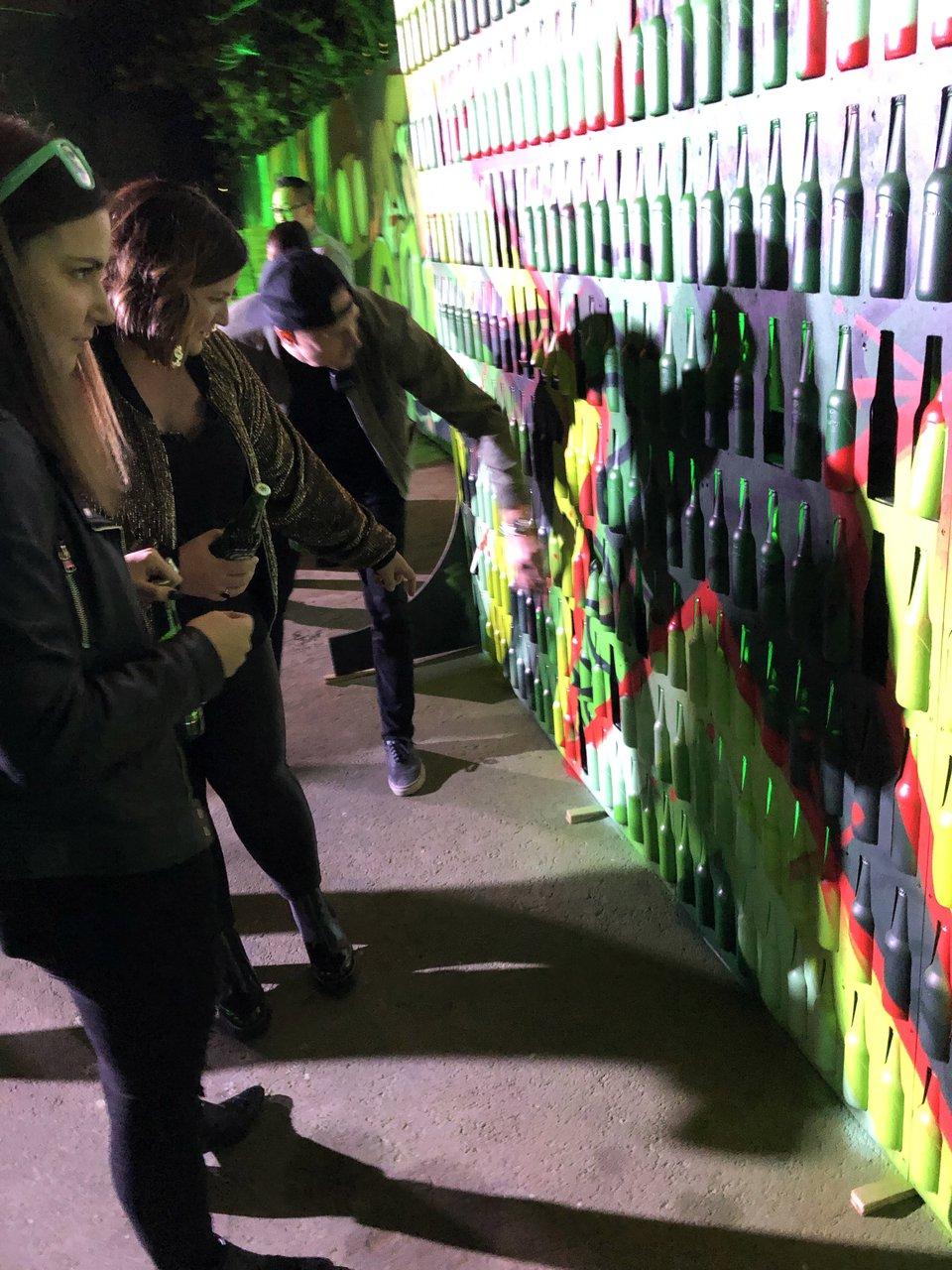 THE PARTY, by Heineken photo 1556490647584_IMG_0017.jpg