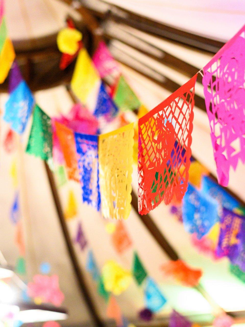 Dia de Los Muertos photo apiary-0039.jpg