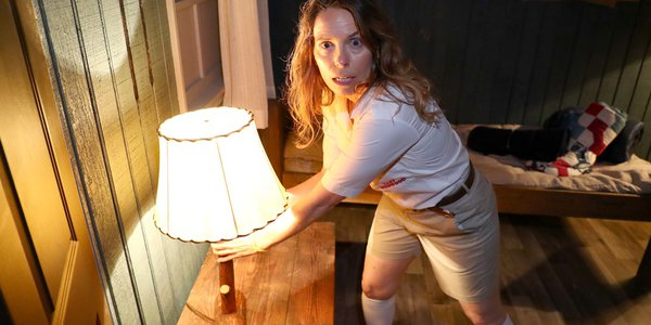 American Horror Story // Season 9  cover photo