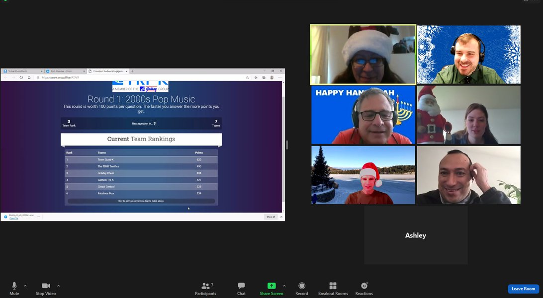 Virtual Team Trivia Game:: Screenshot (149).jpg
