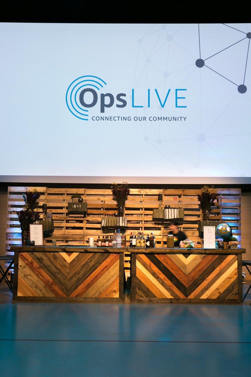Ops Live Closing Reception photo MC_047.jpg
