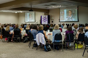 The Delores Project's Home At Last  photo SweetGreenPhotographyDeloresProjectBreakfast2019-15.jpg