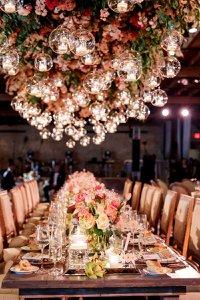 Colley Wedding photo Flowerspink.jpg