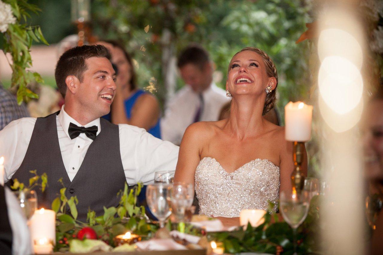 Liz & Mike's Wedding photo IMG_9833.jpg