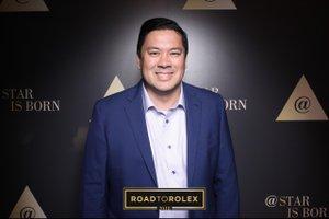 @properties Road To Rolex photo @propertiesRoadToRolex23.jpg