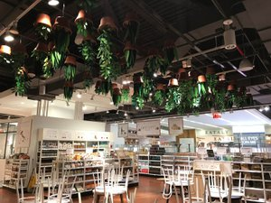 Eataly Spring Installation photo SPRING - 25.jpg