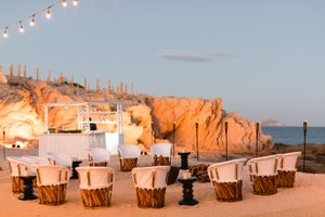Destination Cabo! photo Cabo_Wedding_Sara_Richardson_Photo-41324 copy.jpg