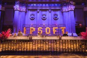 IP Soft Holiday Party 2018 photo 1555682770154_20181214_TINSEL%20IPSOFT_0021.jpg