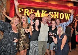 Freakshow Release Party photo freakshow.jpg