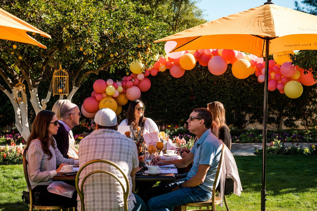 Veuve Clicquot X La Quinta Resort & Club photo VCLQ-241.jpg