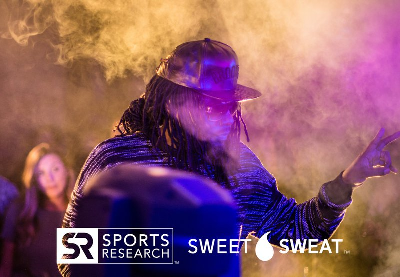 Sports Research Product Launch photo Sweet Sweat Launch Event-1496.jpg