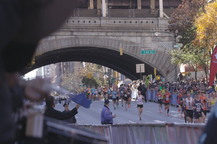 New Balance NYC Marathon photo Selects_Drumline.jpg