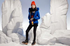 MONCLER Fashion Photoshoot/Window  photo glacier image.jpg