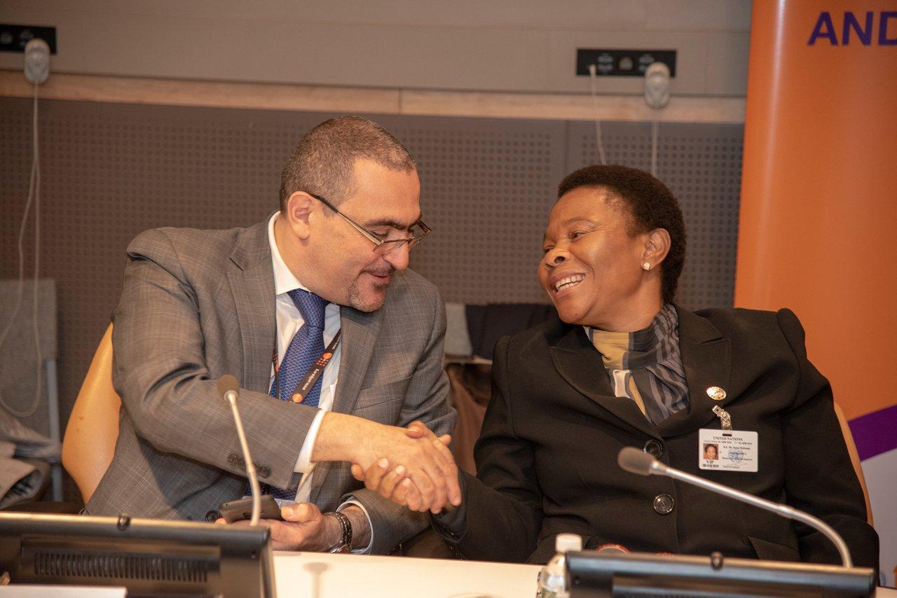 UNFPA Population & Development Meeting photo dsc_0013_33656463918_o.jpg