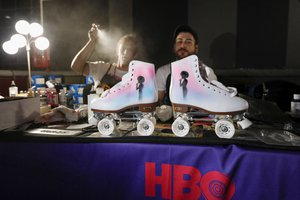 HBO Mixtapes and Rollerskates photo HBO+Mixtapes+Roller+Skates+Houston+tHsRYgLOU0Lx.jpg