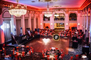 Gala for Penn Dental Medicine photo A6F8D0A4-1F81-4D66-9AB4-C7968D07B4C5.jpg