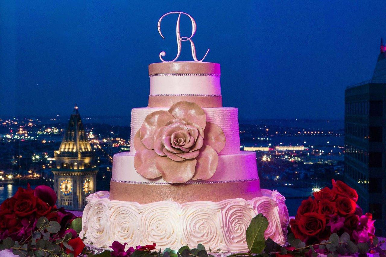 Weddings photo optimized-vail-fucci-798downtown-harvard-club-wedding-fucci0381.jpg