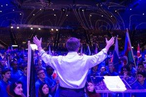 First Global Challenge  photo FirstGlobalChallenge1-3-621.jpg