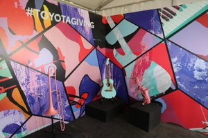 Music Den At Lollapalooza photo 30971489467_79d879058e_o.jpg