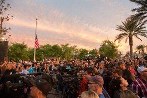 Healing Garden Memorial Event photo WEB_HGDM_083.jpg