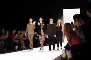 New York Fashion Week photo optimized-vail-fucci-003project-runway-teams-finale-2013-vail-fucci7592.jpg
