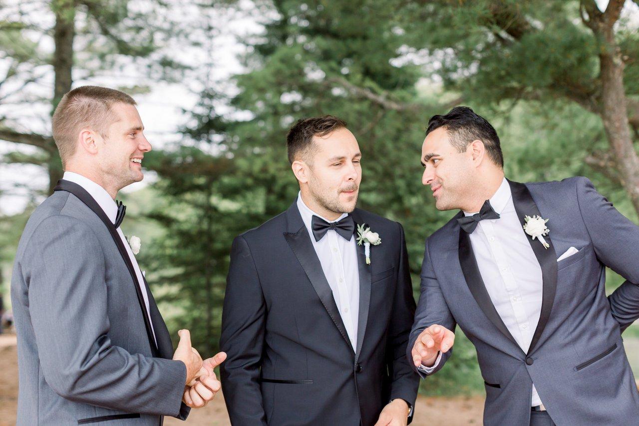 Apostle Highlands Golf Course Wedding photo madeline-island-wedding-elopement-22.jpg