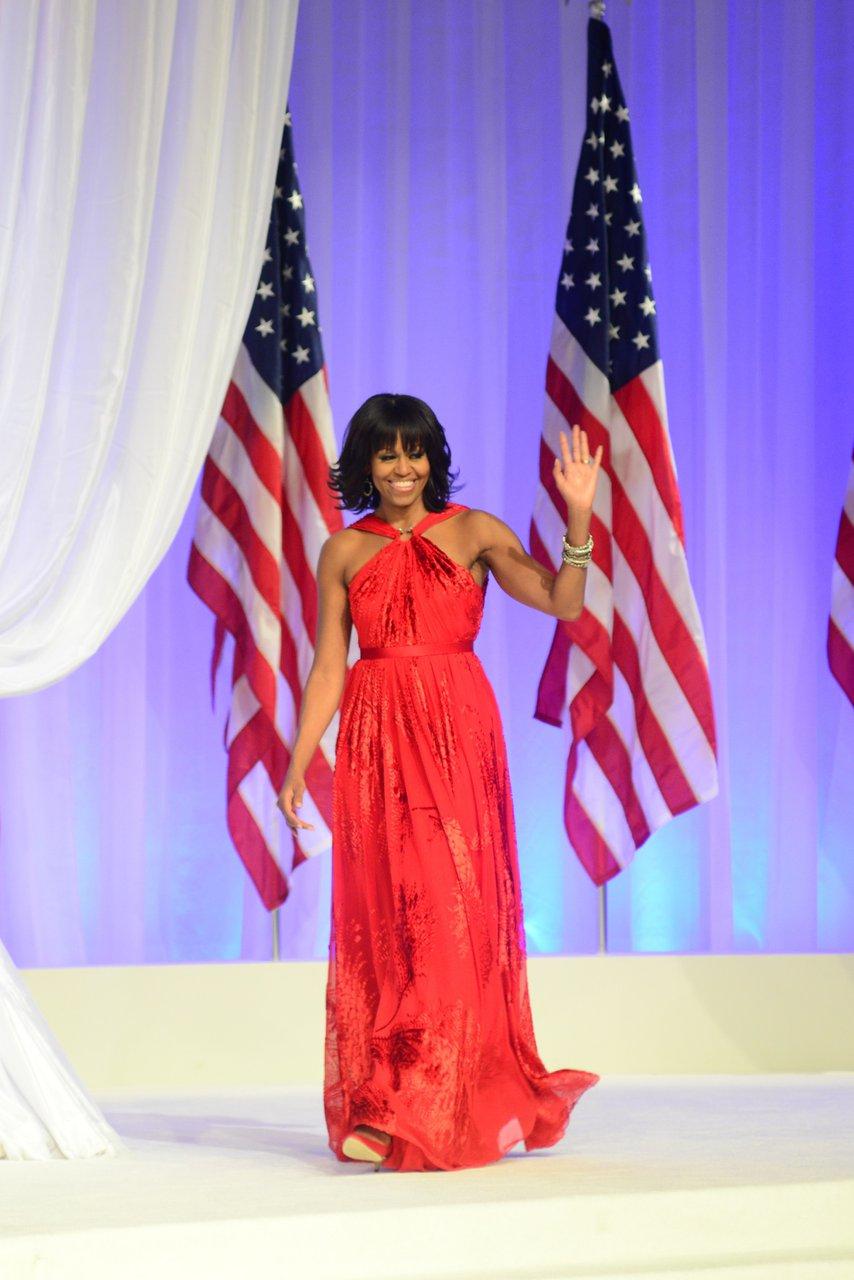 Presidential Inauguration (2012) photo EventsDC-7259.jpg