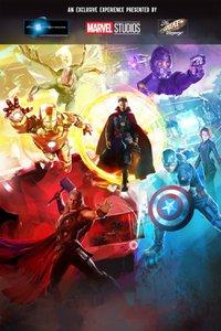 Science of the Marvel Cinematic Universe photo Marvel_DrStrange_v2-9_flatArtCrop (1).jpg