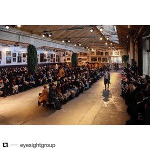Etro Man Fashion Show MFW photo IMG_3001.jpg