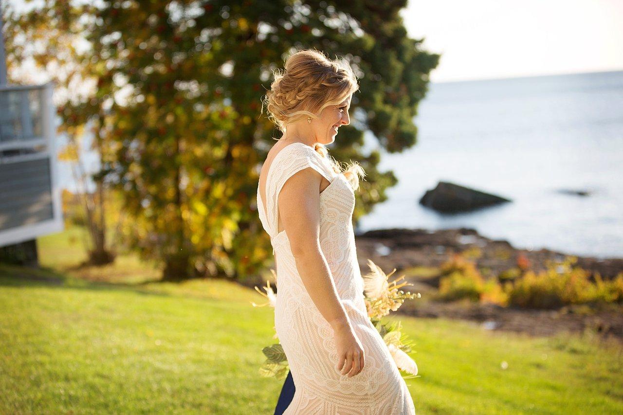 Corie Mae & Mark's Wedding photo IMG_1363.jpg