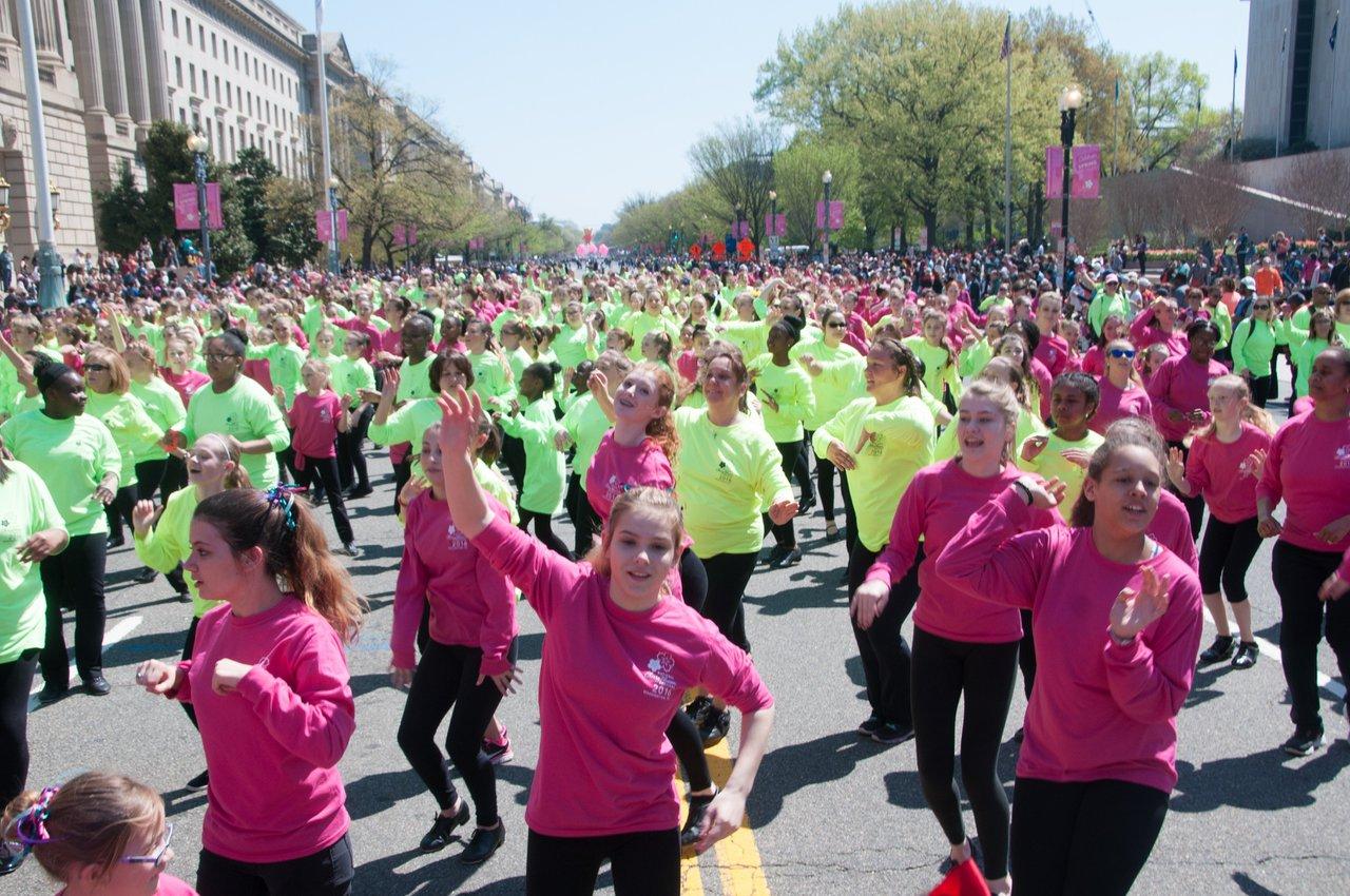 National Cherry Blossom Parade photo EventsDC-NCBF-2-15.jpg