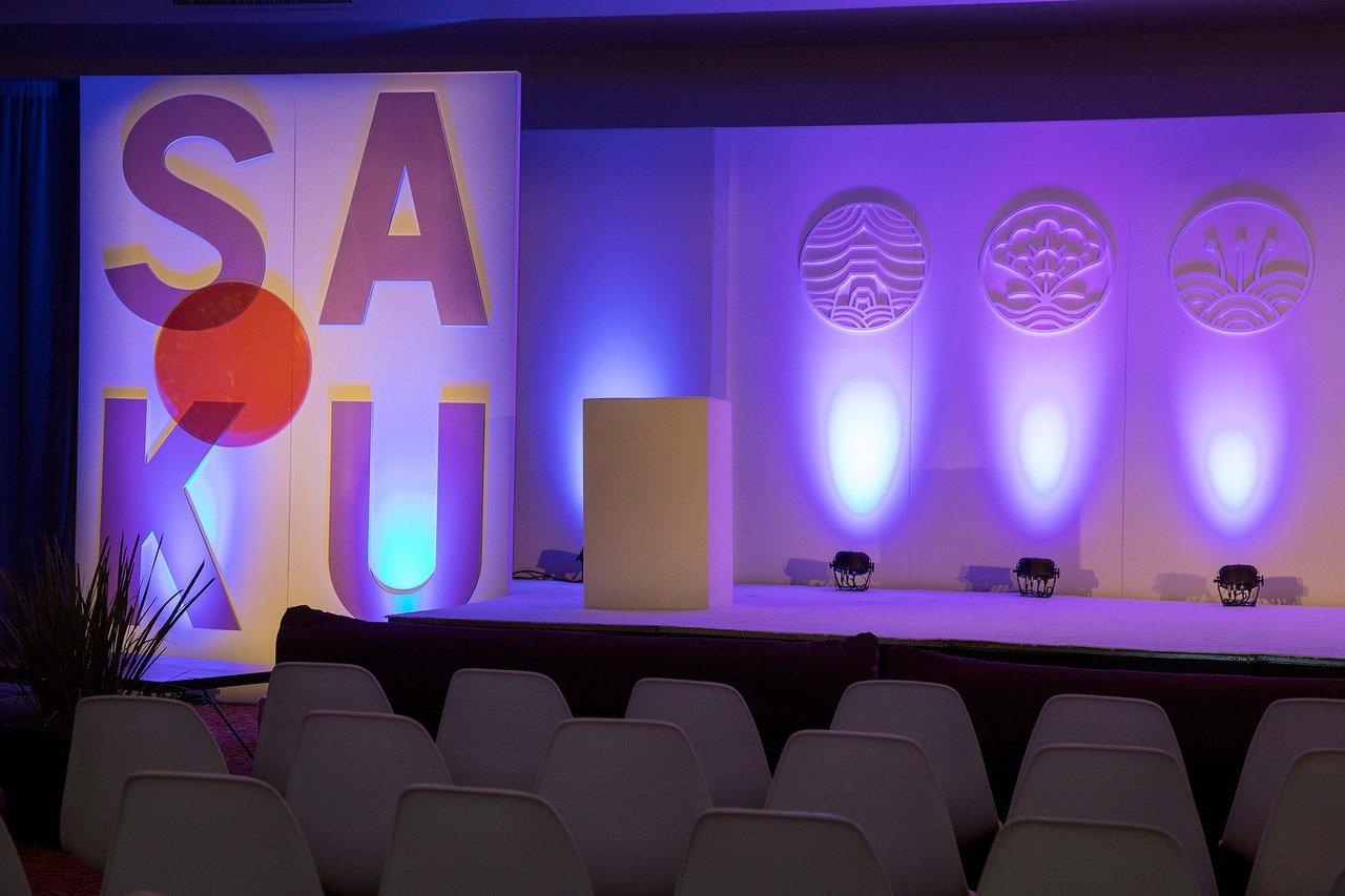 Heroku Saku Employee Conference photo 120518_Heroku_01_0700.jpg