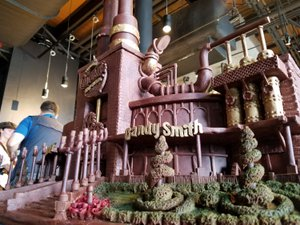 Toothsome Chocolate Factory photo toothsome-chocolate-building.jpg