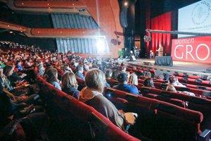 Women Grow Annual Summit photo Las-Vegas-Corporate-Event-Photographer_15-1620x1080-women-grow.jpg