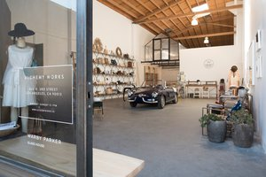 Warby Parker Flagship photo WP_0015.jpg