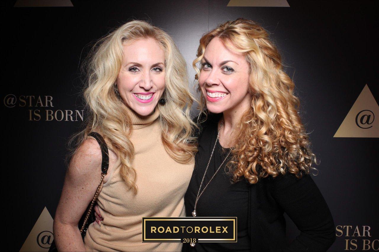 @properties Road To Rolex photo @propertiesRoadToRolex89.jpg