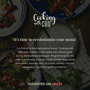 Cooking with CBD photo SM Announcement 02 [About].jpg