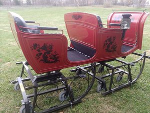 The Shenandoah Carriage Company photo Sleigh side full size.jpg