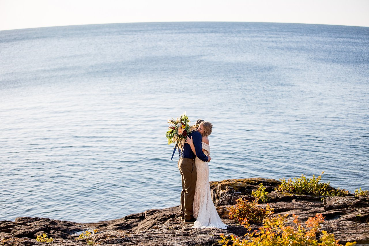 Corie Mae & Mark's Wedding photo IMG_1382.jpg