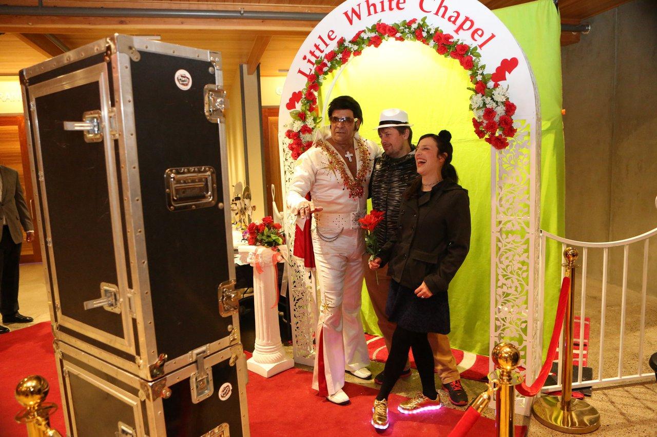 A Night in Vegas photo 1W8A1737.jpg