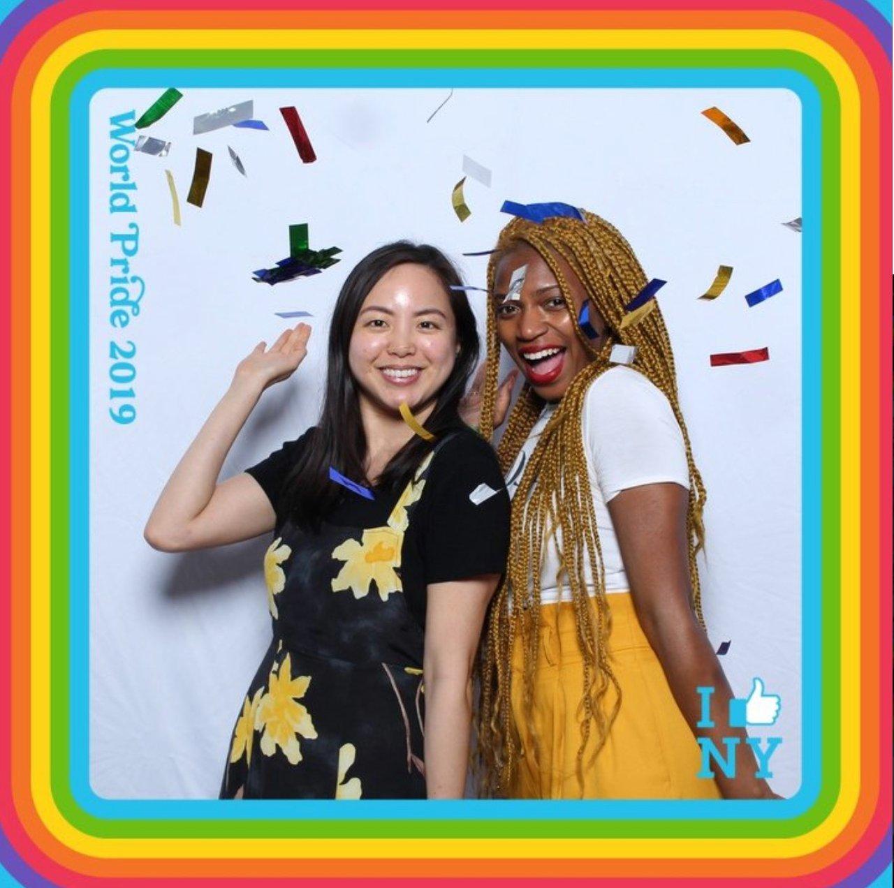 Facebook Pride 2019 photo Screen Shot 2019-10-11 at 3.jpg