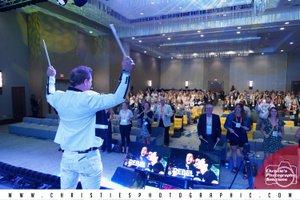 MPI Sunshine Education Summit (MPI SES) photo MPI SES 0473.jpg